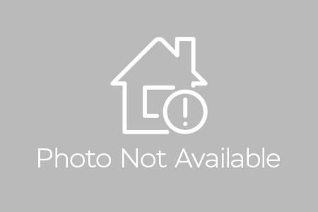 MLS# 5709863