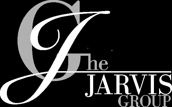 Troy Jarvis
