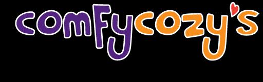 ComfyCozys