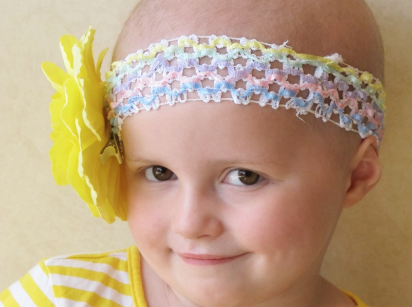 Children's Cancer Network