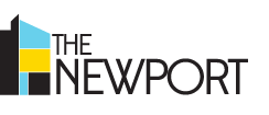 Newport Tempe