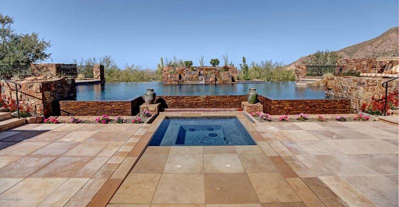 Silverleaf Offers Quiet Luxury in a Mediterraneanstyle Setting