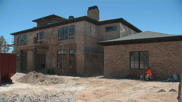 Popular Valley neighborhoods see an influx of new homes
