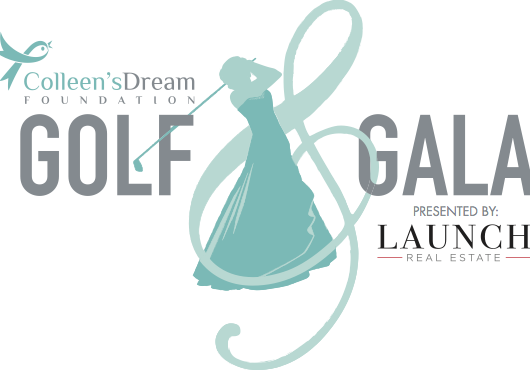 Launch Is Proud to Be The Presenting Sponsor of Colleens Dream Golf Tournament & Evening of Dreams Gala