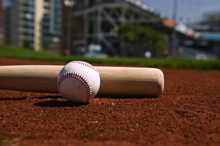 Got Baseball Fever Yet