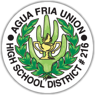 Agua Fria Union High School District Helps Students Excel